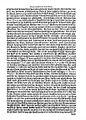 Schilder-Boeck fol 233 verso.jpg