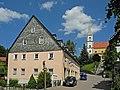 Schirgiswalde-Kirchberg-1.jpg