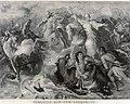 Schlacht auf dem Lechfeld am 10. August 955.jpg