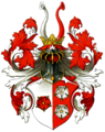 Schleinitz-Wappen fam.png