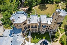 Schloss Babelsberg - Luftaufnahme-0431.jpg