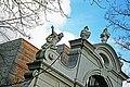 Schloss Eggenberg Foto Reinhard Sock 03.JPG