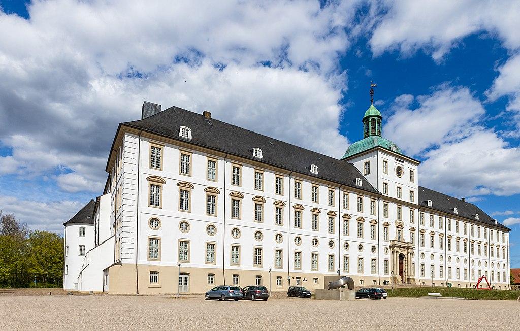 Schloss Gottorf-msu-2020-2347