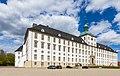 Schloss Gottorf-msu-2020-2347.jpg
