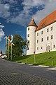 Schloss Höchstädt 008.jpg