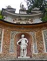 Schloss Hellbrunn - Wasserspiele (05).jpg