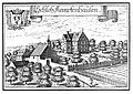 Schloss Kempfenhausen 1701.jpg