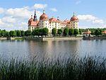 Schloss Moritzburg SW-4.jpg
