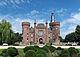 Schloss Moyland, 6.jpg