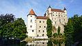 Schloss Schwertberg.jpg