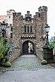 Schloss Stolzenfels Koblenz (4 of 12) (37004788683).jpg