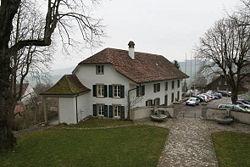 Schloss Wil, Amtshaus.jpg