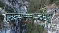 Schlossbachgrabenbrücke (DJI 0074).jpg