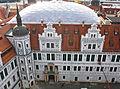 Schlosshof-S-Fassade.jpg