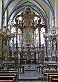 Schlosskirche (Maria von den Engeln).jpg