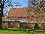 Schlosspark 13 Pirna 118662115.jpg