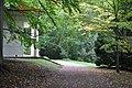 Schlosspark Friedenstein Gotha (3).jpg