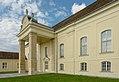 Schlosspark Laxenburg 8594.jpg