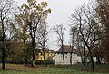 Schlosspark Neudau.jpg