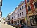 Schmiedestraße Pirna 119995438.jpg