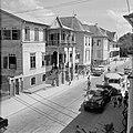 School in de Gravenstraat in Paramaribo, Bestanddeelnr 252-5112.jpg
