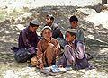 Schoolboys in Bamozai.jpg