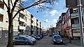 Schoolmeesterstraat, Amsterdam (1).jpg