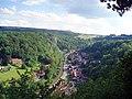 Schornsteinberg-Rübeland.jpg