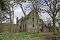 Schotland Drochil Castle 6-05-2010 16-51-45.JPG