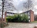 Schule Karlshöhe in Hamburg-Bramfeld (2).JPG