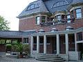 Schulenburgsche Villa.jpg