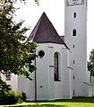 Schussenried Klosterkirche außen 04.jpg