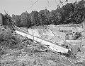 Schuyler Dam and Bridge (7797545198).jpg
