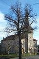Schwarzhausen Kirche.jpg