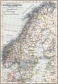 SchwedenNorwegen 1905.png