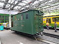 Schweizerische Lokomotiv & Maschinenfabrik Winterthur, lok 64 pic1.JPG