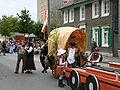 Schwelm - Heimatfest 022 ies.jpg
