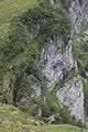 Schwende - panoramio (122).jpg