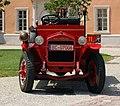 Schwetzingen - Feuerwehrfahrzeug 1925 Garford - 2018-07-15 12-44-19.jpg