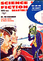 Science fiction quarterly 195802.jpg