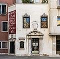 Scola dei fabbri (Venice).jpg