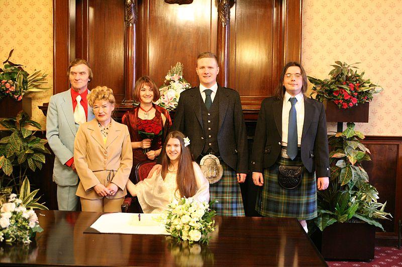Scotland Wedding.jpg