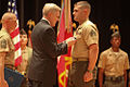 Scout Sniper Awarded Navy Cross 131101-M-CD983-555.jpg