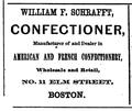 Scrafft BostonDirectory 1868.png