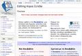 Screenshot-Editing Κύρια Σελίδα - Preview - Βικιβιβλία - Mozilla Firefox.png