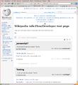 Screenshot-flow.png
