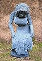 Sculpture - Maloya - danseuse - 003.jpg