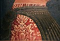 Scuola lombarda, ritratto di francesco sforza, 1480 ca. (brera) 02 manica.jpg