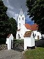 Sdr. Aarslev Kirke.jpg