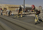 Seabees and RED HORSE Engineers Finish First Phase of Helicopter Landing Zone Expansion on Kandahar DVIDS240386.jpg